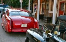2011-car-show-087