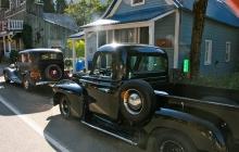 2011-car-show-093