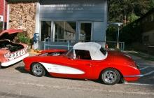 2011-car-show-101