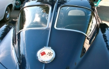 2011-car-show-120
