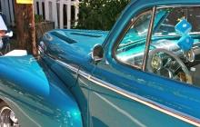 2011-car-show-225