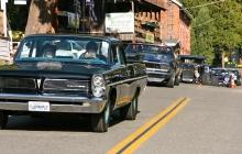 2011-car-show-370