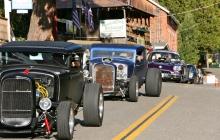 2011-car-show-372