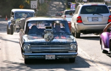 2011-car-show-377