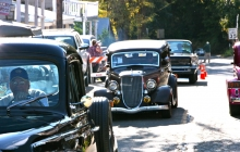 2011-car-show-387