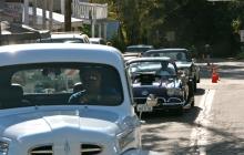 2011-car-show-396