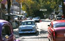2011-car-show-410