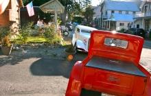 2011-car-show-062
