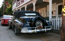 2011-car-show-127