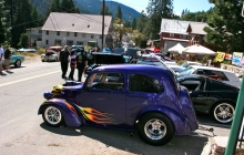 2011-car-show-279