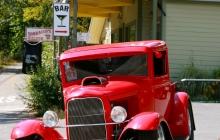 2011-car-show-006