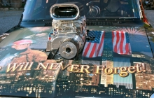 2011-car-show-027