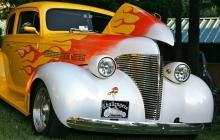 2011-car-show-033