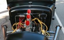 2011-car-show-094