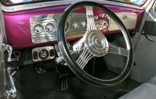 2011-car-show-137